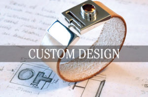 Web Cart custom
