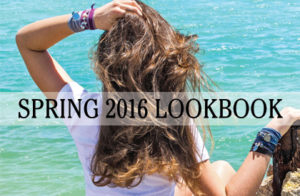 lookbook2016springen