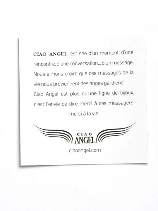 carton message