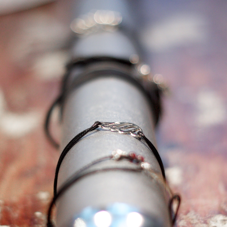 244-bracelet-sodalite-web