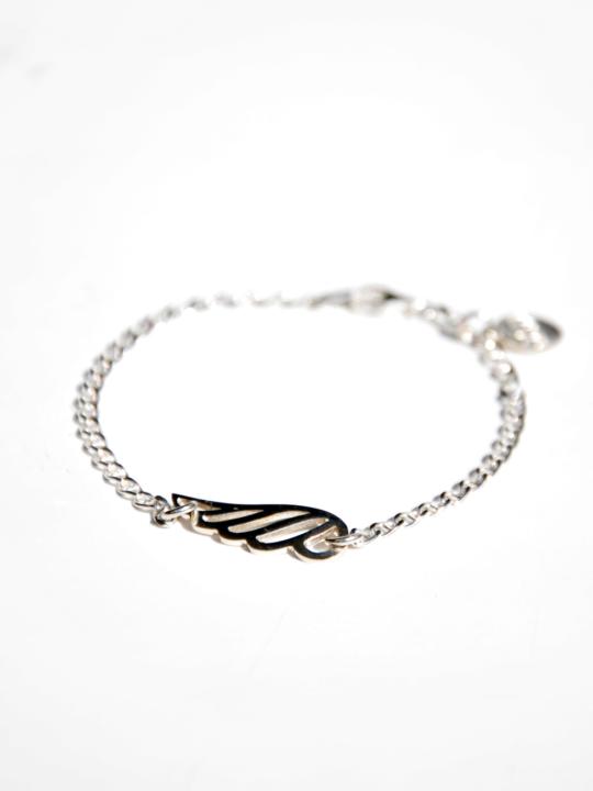 231 bracelet aile MA chain