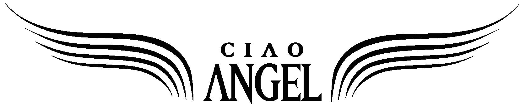 Ciao Angel
