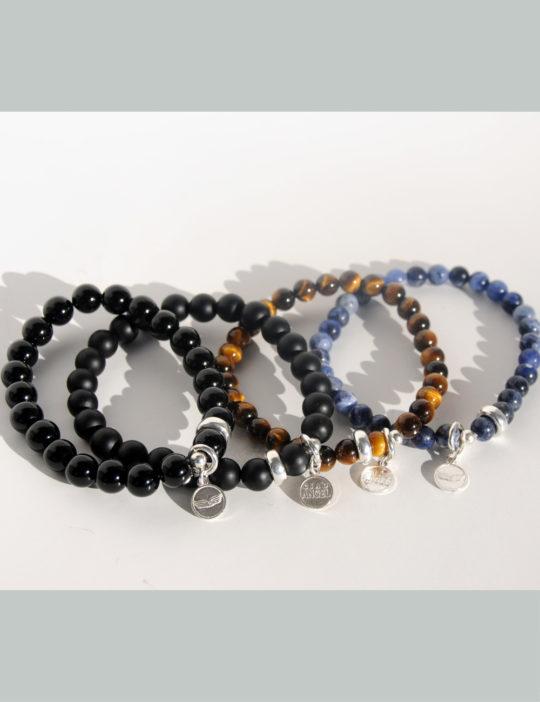 902 bracelet gr