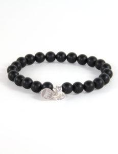 gemstone bracelet onyxmate 903 web