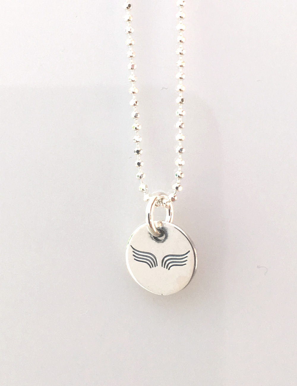 117 collier mini medaille web2