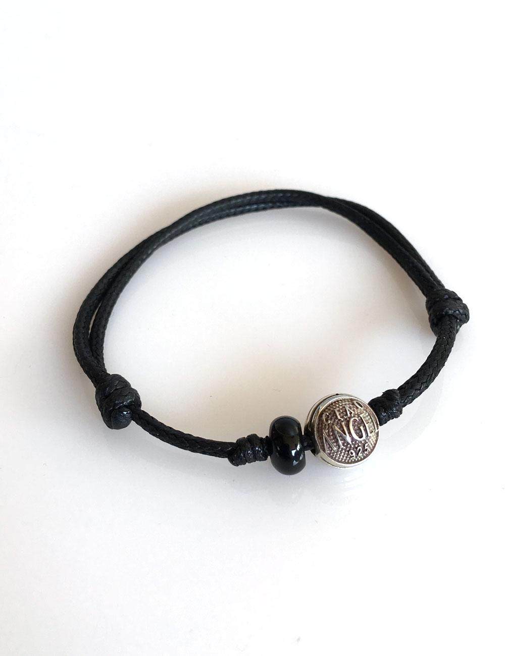 bracelet sodalite web