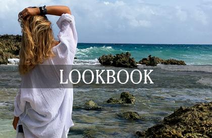 promobox lookbook